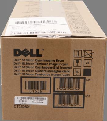 Comprar tambor 59310919 de Dell online.