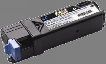 Comprar cartucho de toner alta capacidad 59311041 de Dell online.