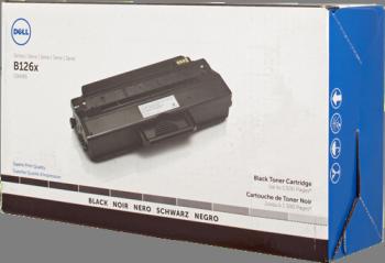 Comprar cartucho de toner 59311110 de Dell online.