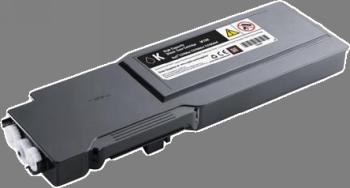 Comprar cartucho de toner 59311111 de Dell online.