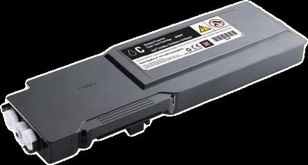 Comprar cartucho de toner 59311114 de Dell online.