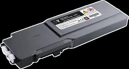 Comprar cartucho de toner alta capacidad 59311116 de Dell online.