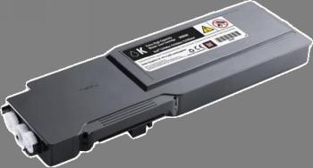 Comprar cartucho de toner 59311119 de Dell online.