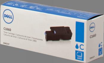 Comprar cartucho de toner 59311129 de Dell online.