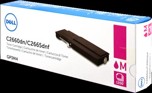 Comprar cartucho de toner 593BBBP de Dell online.