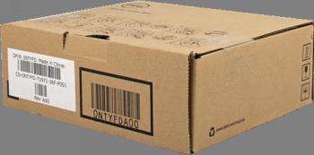 Comprar bote de residuos 593BBEI de Dell online.