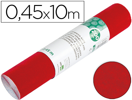 Comprar  59411 de Liderpapel online.