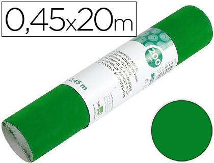 Comprar  59415 de Liderpapel online.