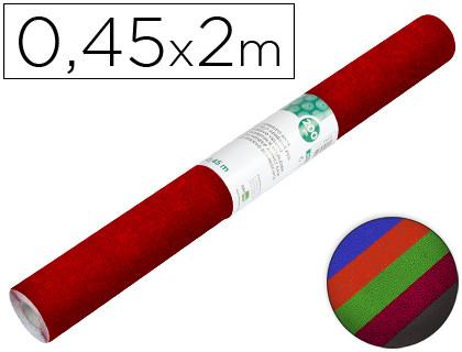 Comprar  59421 de Liderpapel online.