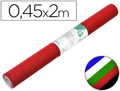 Comprar  59422 de Liderpapel online.