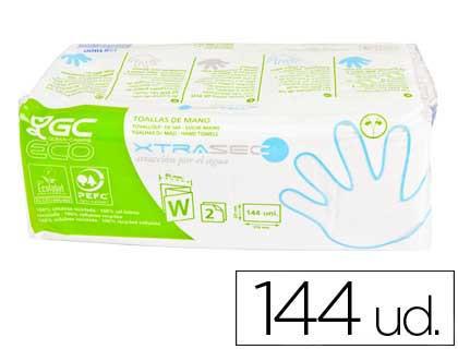 Comprar  59434 de Marca blanca online.
