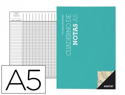 Comprar  59467 de Additio online.