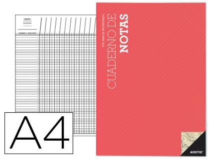 Comprar  59468 de Additio online.