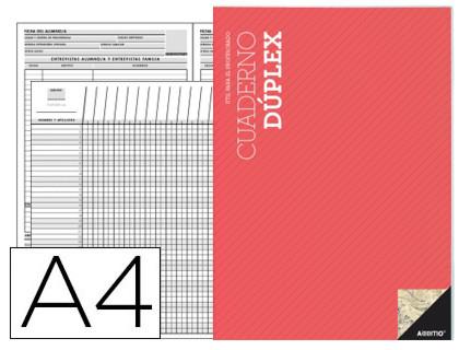 Comprar  59471 de Additio online.