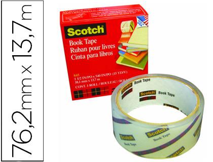 Comprar  59544 de Scotch online.