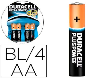 Comprar  59555 de Duracell online.