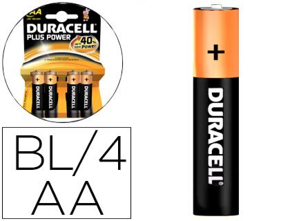 Comprar  59564 de Duracell online.