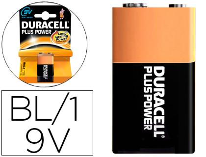 Comprar  59568 de Duracell online.