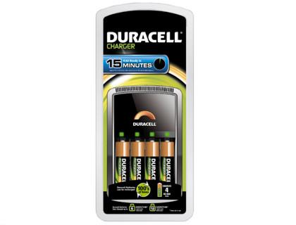 Comprar  59573 de Duracell online.