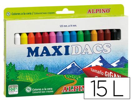 Comprar  59671 de Alpino online.