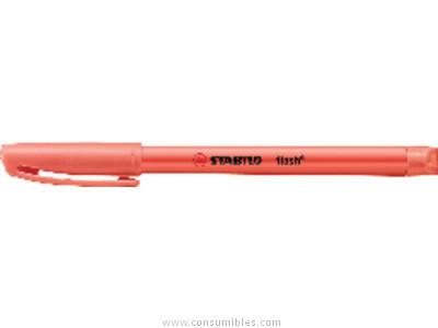 Comprar  597823 de Stabilo online.