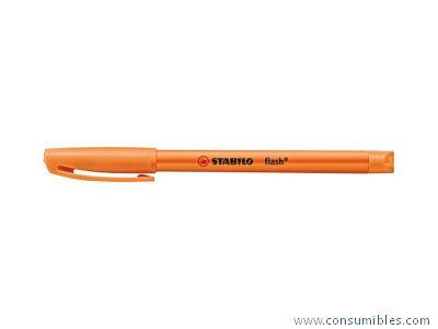 Comprar  597831(1-10) de Stabilo online.