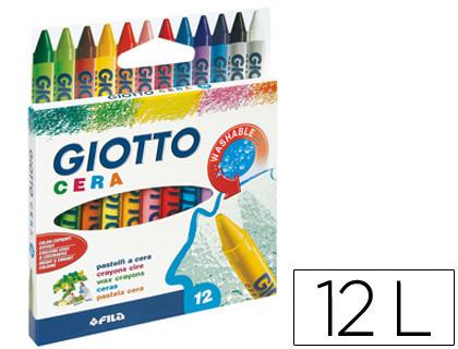 Comprar  59886 de Giotto online.