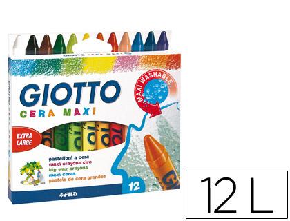 Comprar  59887 de Giotto online.