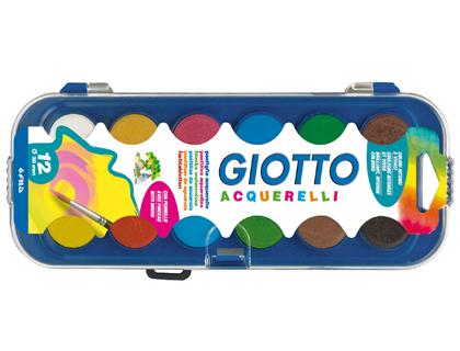 Comprar  59892 de Giotto online.