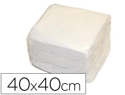 Comprar  59949 de Marca blanca online.