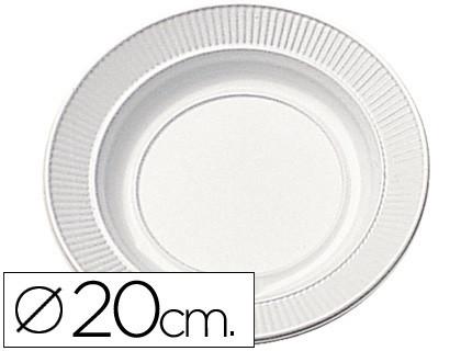 Comprar  59951 de Marca blanca online.