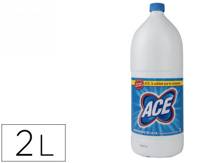 Comprar  59978 de Ace online.