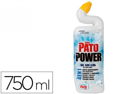 Comprar  59986 de Pato online.