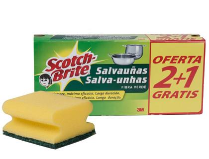 Comprar  59993 de Scotch online.