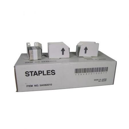 Comprar Grapas 5AX82010 de Kyocera-Mita online.