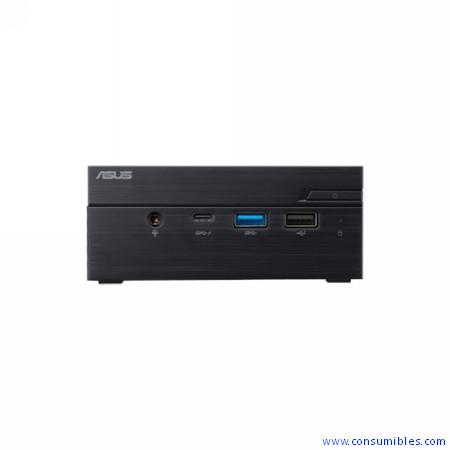 Comprar  90MR0011-M00040 de Asus online.