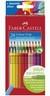 Comprar  112424 de Faber Castell online.