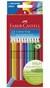 Comprar  112412 de Faber Castell online.