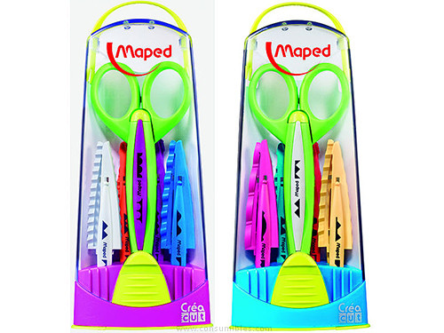 Comprar  601005 de Maped online.