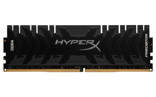 Comprar  HX436C17PB3-16 de Kingston online.