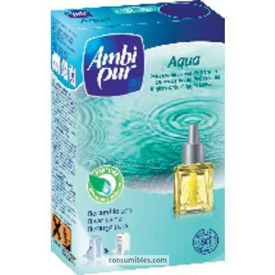 Comprar  602644 de Ambipur online.