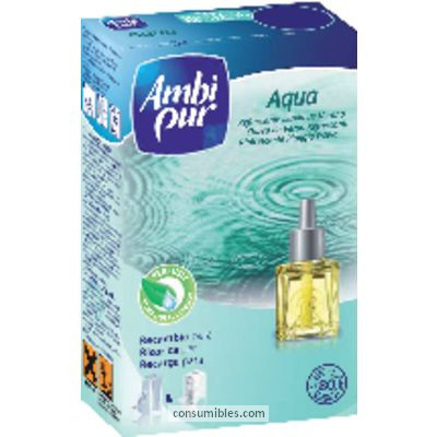 Comprar  602997 de Ambipur online.