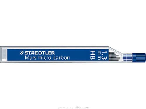 Comprar  607114 de Staedtler online.