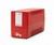 SAI (UPS) Salicru SPS ONE SAI de 500 a 2000 VA Line-interactive