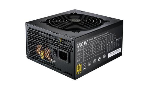 Comprar  MPY-6501-AFAAG-EU de Cooler Master online.