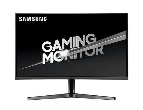 Comprar  LC27JG52QQUXEN de Samsung online.