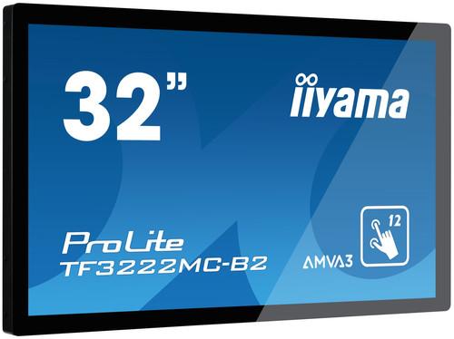 Comprar  TF3222MC-B2 de iiyama online.