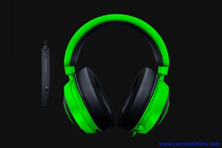 Comprar  RZ04-02051100-R3M1 de Razer online.