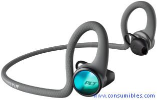 Comprar  212201-99 de Plantronics online.