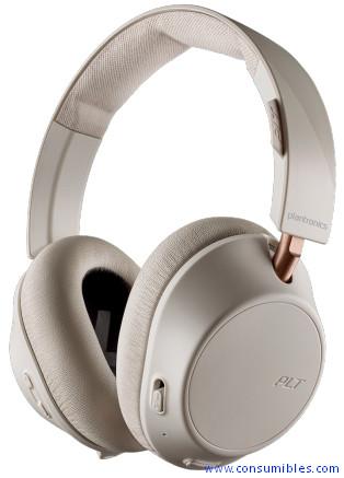 Comprar  211822-99 de Plantronics online.